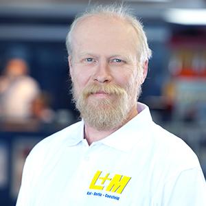 Uwe Jahnke
